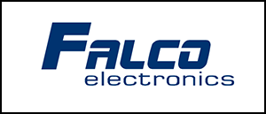 FalcoElec_Logo-small