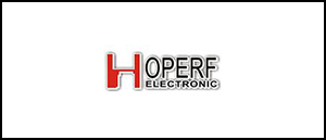 HopeRF_Logo