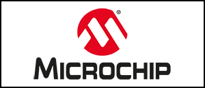 Microchip-Logo-small