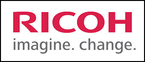 Ricoh Europe launches a new Real Time Clock IC, the R2262