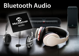 MC1338 – Bluetooth Audio hi