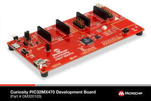 mc1349-pic32mx470-curiosity-dev-board-hi