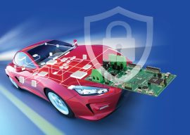 MC1428 – Image – CryptoAutomotiveDevKit hi